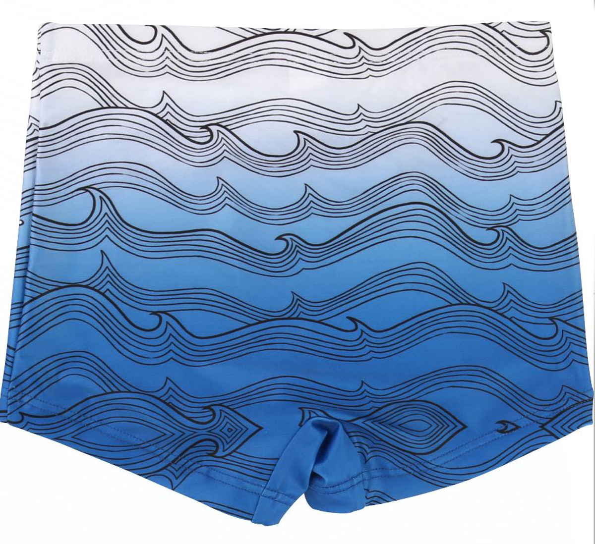 billybandit cwf badeshorts badehose trunks blau 92 98 104 110 122 128 134 140 ebay. Black Bedroom Furniture Sets. Home Design Ideas