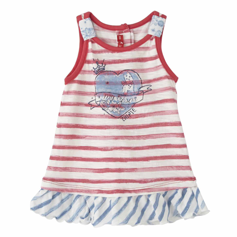 billieblush baby kleid strickkleid hase blau pink bommeln. Black Bedroom Furniture Sets. Home Design Ideas